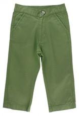 RuggedButts Moss Straight Chino Pants