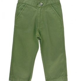 RuggedButts Moss Straight Chino Pants