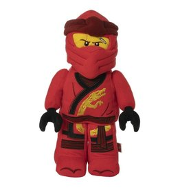 Manhattan Toy Lego Ninjago Kai