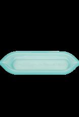 Zip Top - Sandwich Bag - Teal