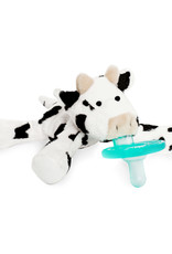 Wubbanub Baby Cow - Wubbanub