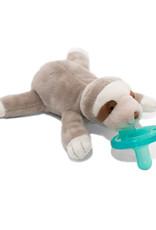 Wubbanub Baby Sloth - Wubbanub