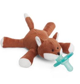 Wubbanub Wubbanub - Baby Fox