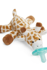 Wubbanub Giraffe - Wubbanub