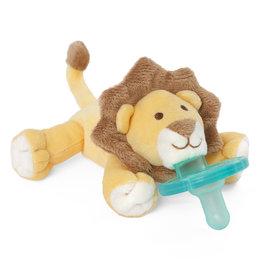 Wubbanub Wubbanub - Lion