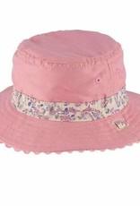 Baby Girl's Bucket Hat 12-24 months