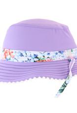 Girl's Bucket Hat - Imogen