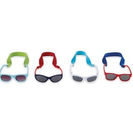 Mud Pie Boy Sunglasses 0-2T