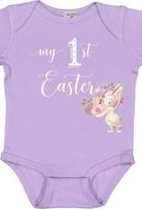 Easter Onesie - Girl