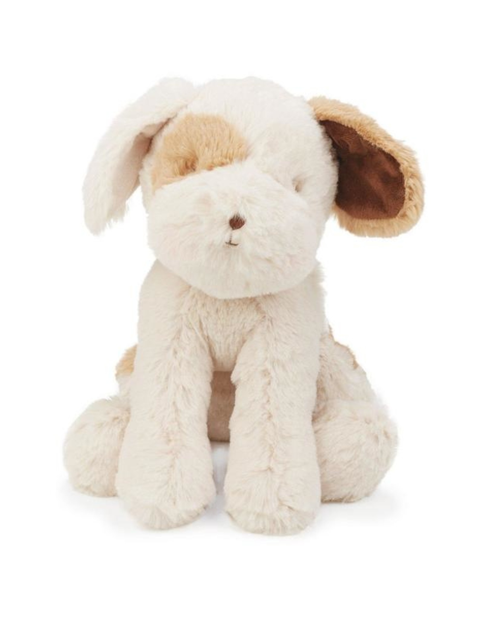 Little Skipit Plush Puppy