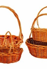 Gift Basket - empty (small)