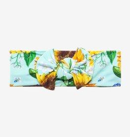 Posh Peanut Sunny Headwrap
