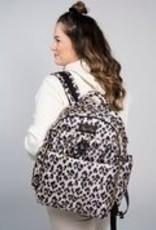 Itzy Ritzy Dream Backpack Diaper Bag