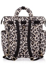 Itzy Ritzy Dream Convertible Diaper Bag