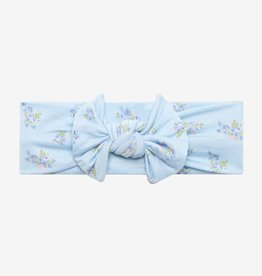 Posh Peanut Grace Infant Headwrap