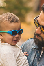 Explorer Sunglasses Babies 0- 2T