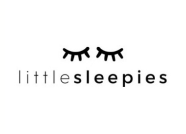 Little Sleepies