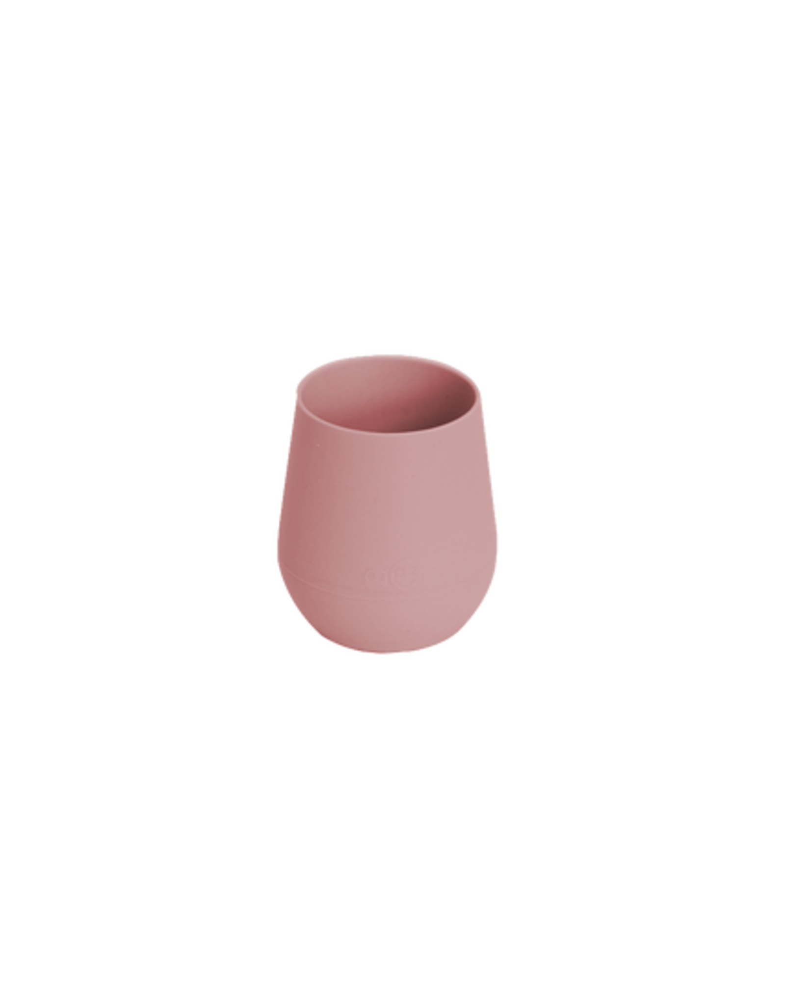 ezpz Tiny Cup - Blush