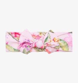 Leilani Infant Headwrap