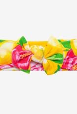 Annika - Infant Headwrap