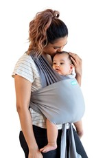Moby Moby Easy Wrap
