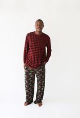 Posh Peanut Levi Men's Loungewear