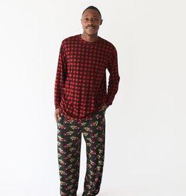 Posh Peanut Levi Men's Loungewear XL