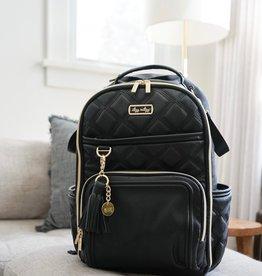 Itzy Ritzy Mystic Boss Plus Backpack Diaper Bag