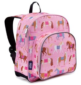 Toddler Backpack 12 inch