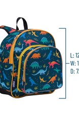 Toddler Backpacks12 inches
