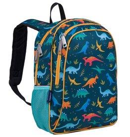 Backpack 15 inch