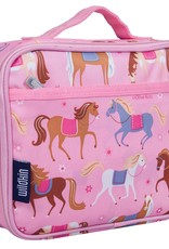 Lunch Totes (matches Wildkin backpacks)