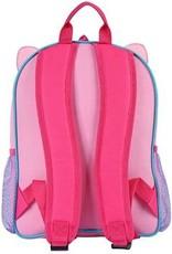 Sidekicks Backpacks