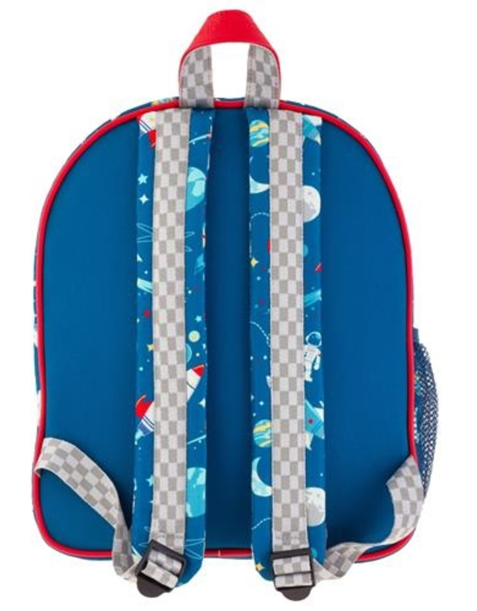 Classic Backpacks