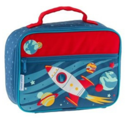 Classic Lunchboxes (match for Classic Backpack)