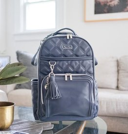 Itzy Ritzy Moonstone Boss Plus™ Backpack Diaper Bag PRE-ORDER