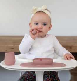 ezpz First Foods Set - Sienna