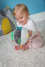 Mary Meyer Baby Einstein Zen Chime Ball