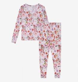 Posh Peanut Pari - Women's Pajama Set PRE-ORDER
