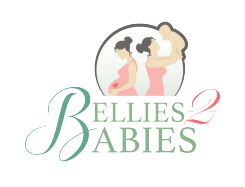Bellies-2-Babies | Winter Haven, Florida Baby Boutique