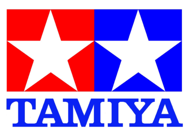 Tamiya Vehicles