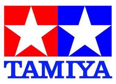 Tamiya Vehicles
