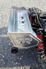 RC Speed Monsters RSM ARRMA  KRATON 6S Rear Wing
