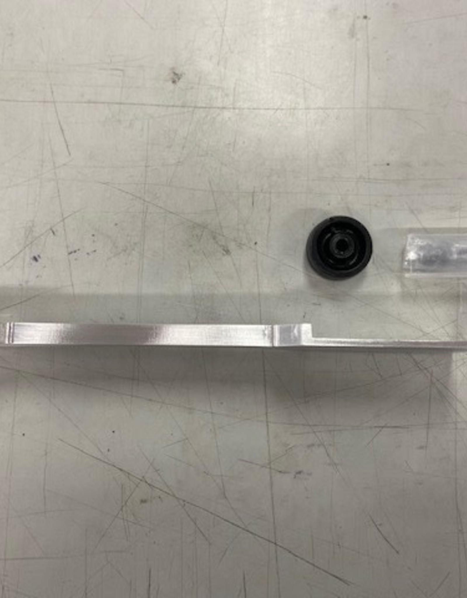 RC Speed Monsters RSM ARRMA Universal Fit Wheelie Bar - 1