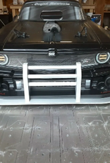 RC Speed Monsters RSM ARRMA Felony Crash Bumper