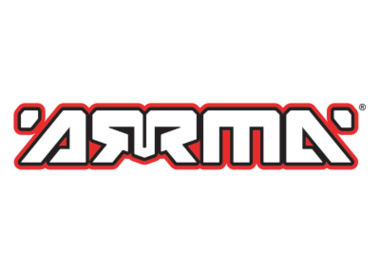 Arrma Vehicles