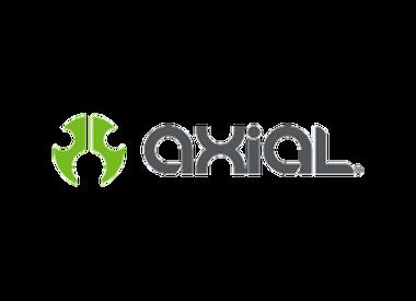 Axial Vehicles