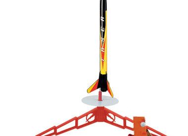 Estes Rockets