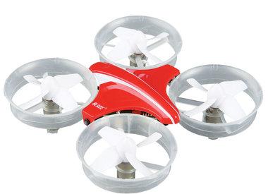 Beginner Drones