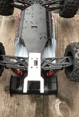 RC Speed Monsters RSM ARRMA  KRATON 6S Wheelie Bar